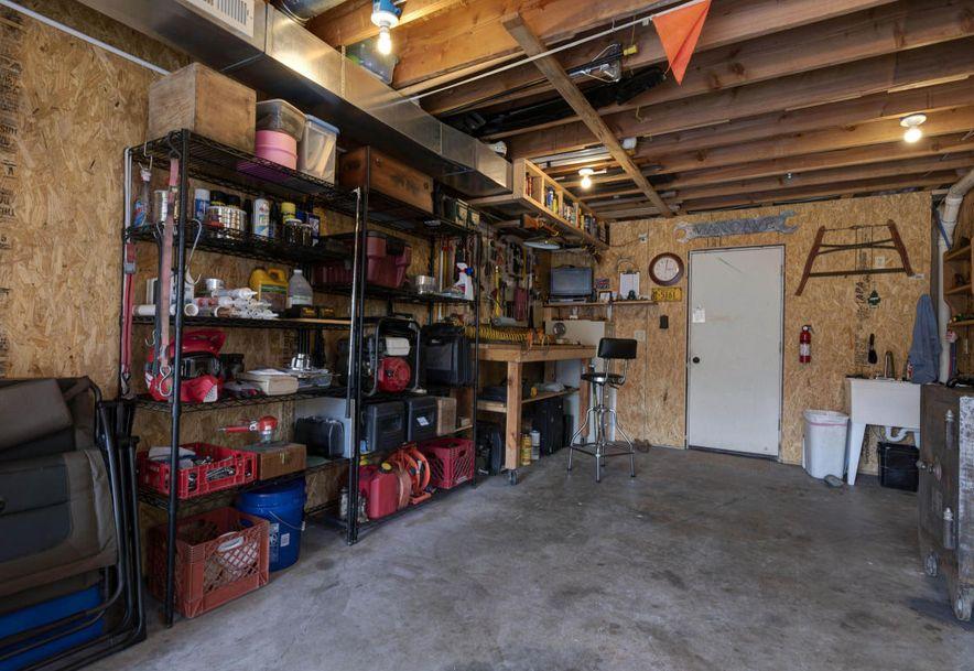 707 East Bryant Avenue Ozark, MO 65721 - Photo 24