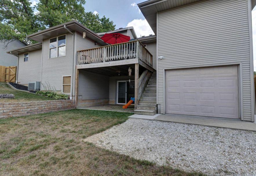 707 East Bryant Avenue Ozark, MO 65721 - Photo 25
