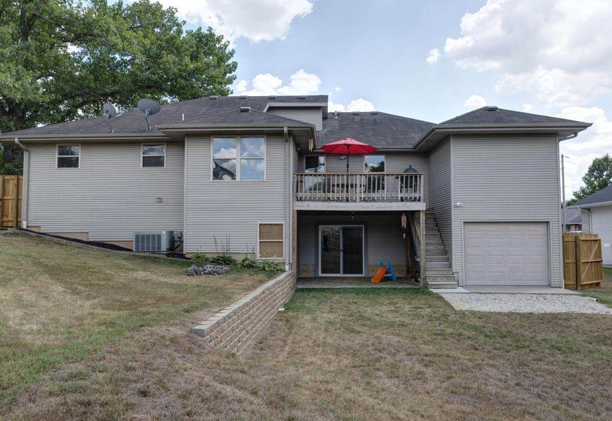 707 East Bryant Avenue Ozark, MO 65721 - Photo 26