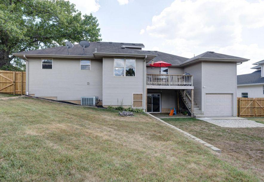 707 East Bryant Avenue Ozark, MO 65721 - Photo 27