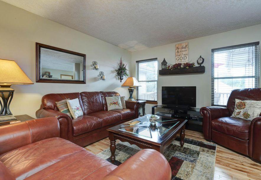 707 East Bryant Avenue Ozark, MO 65721 - Photo 4
