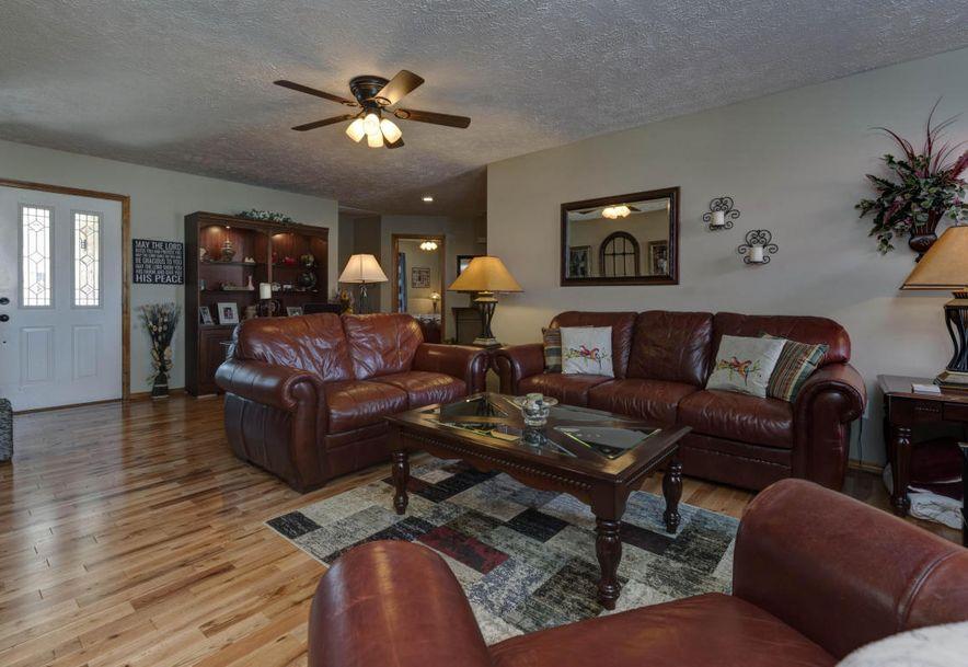 707 East Bryant Avenue Ozark, MO 65721 - Photo 5