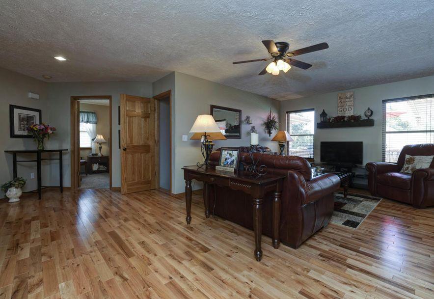 707 East Bryant Avenue Ozark, MO 65721 - Photo 6