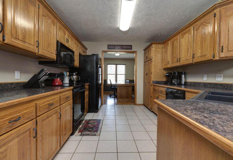 707 East Bryant Avenue Ozark, MO 65721 - Photo 9