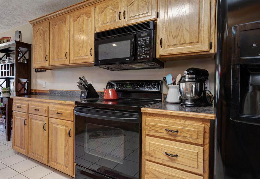 707 East Bryant Avenue Ozark, MO 65721 - Photo 10