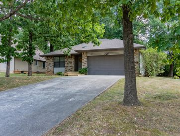 3750 North Williams Place Springfield, MO 65803 - Image 1