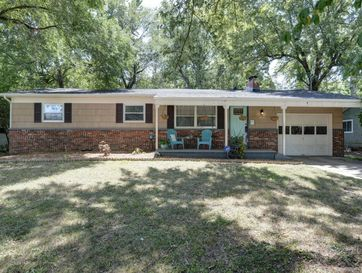 2864 East Lombard Street Springfield, MO 65802 - Image 1