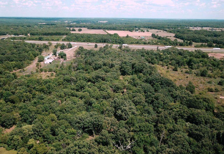 1879 Brinkley Road Marshfield, MO 65706 - Photo 3