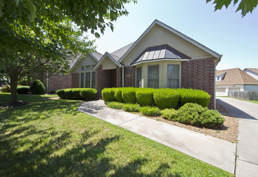 2347 West Dearborn Street Springfield, MO 65807 - Photo 1