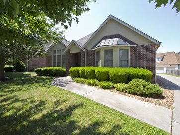 2347 West Dearborn Street Springfield, MO 65807 - Image 1