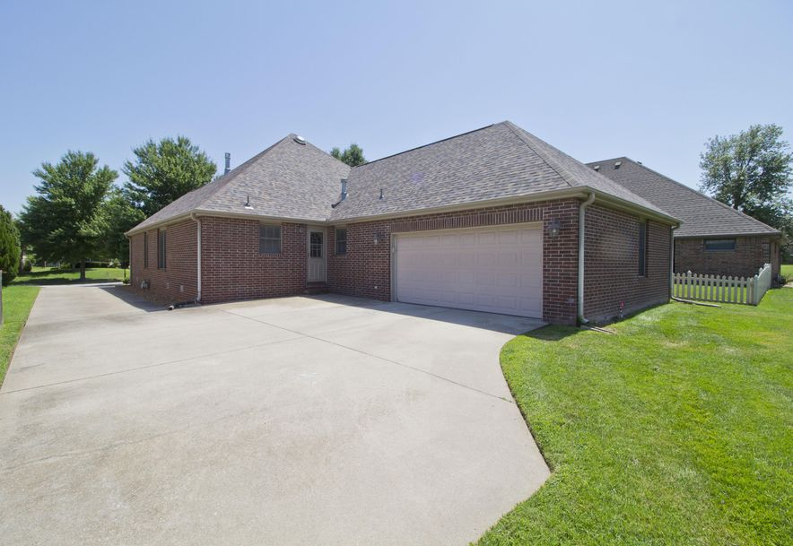 2347 West Dearborn Street Springfield, MO 65807 - Photo 23