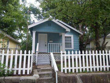 818 East Garfield Street Springfield, MO 65803 - Image 1