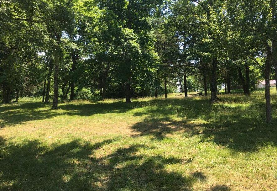 143 Santana Circle Reeds Spring, MO 65737 - Photo 29