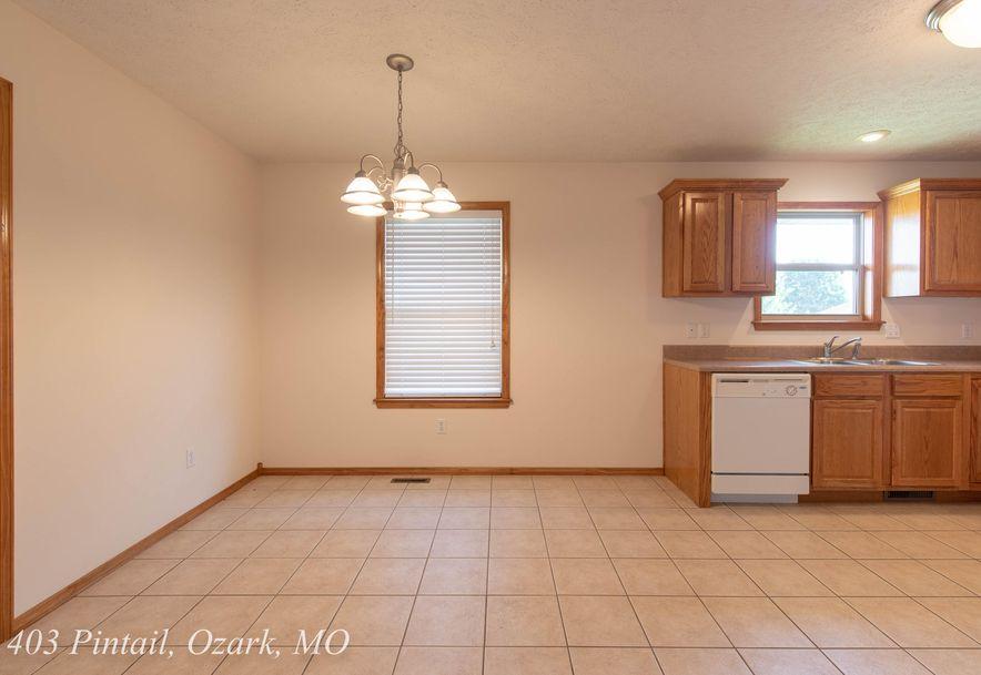 403 East Pintail Drive Ozark, MO 65721 - Photo 13