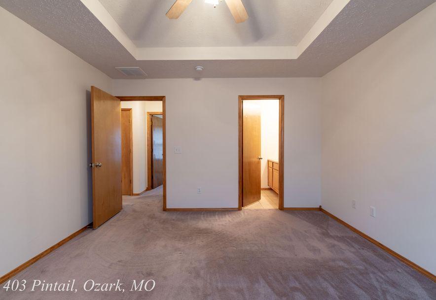 403 East Pintail Drive Ozark, MO 65721 - Photo 18