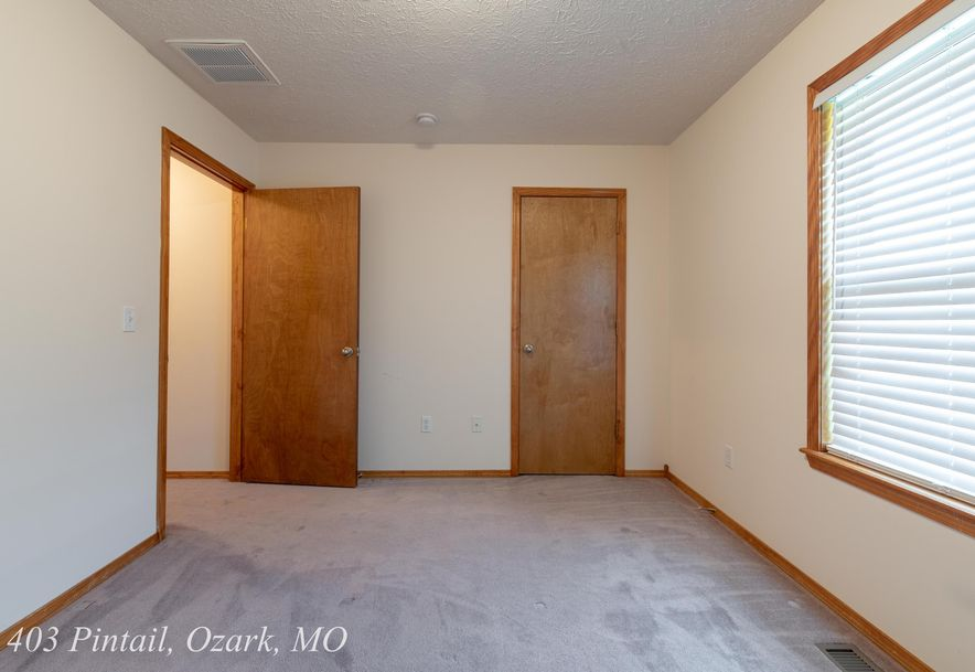 403 East Pintail Drive Ozark, MO 65721 - Photo 26