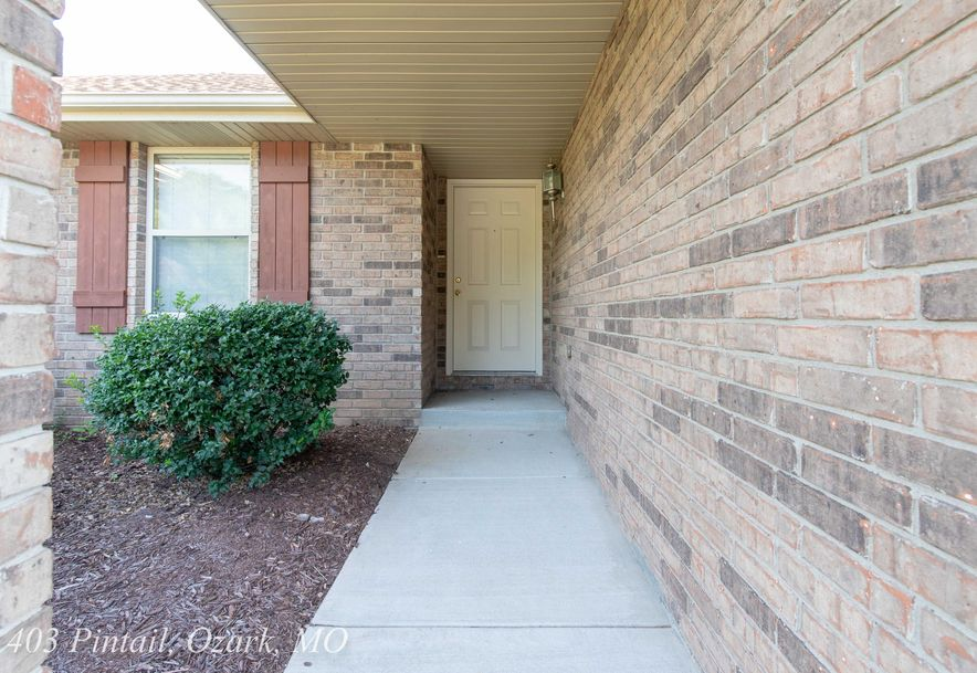 403 East Pintail Drive Ozark, MO 65721 - Photo 4