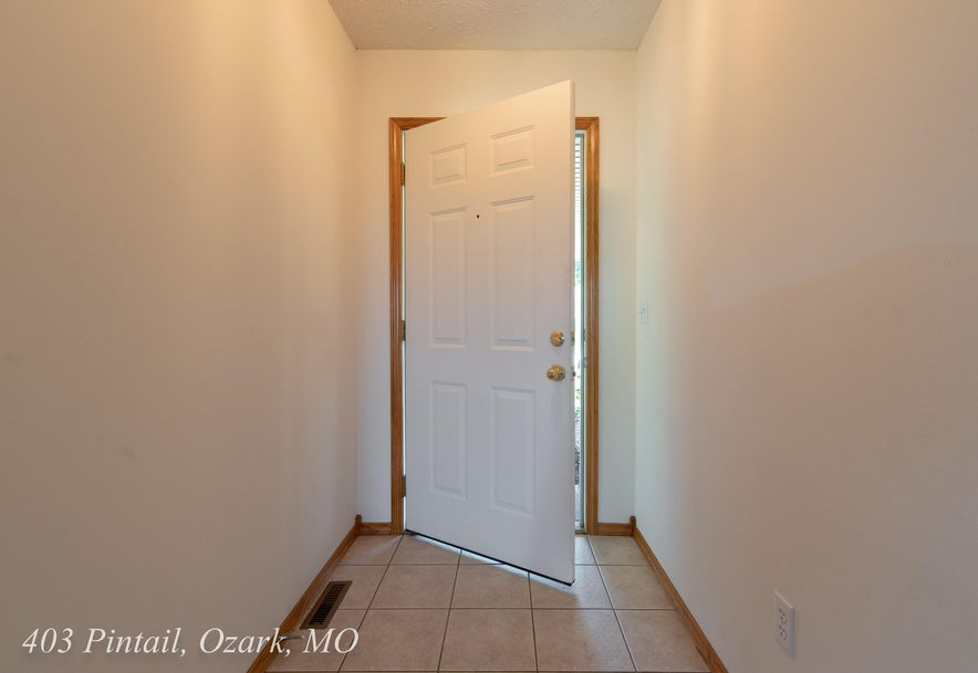 403 East Pintail Drive Ozark, MO 65721 - Photo 5