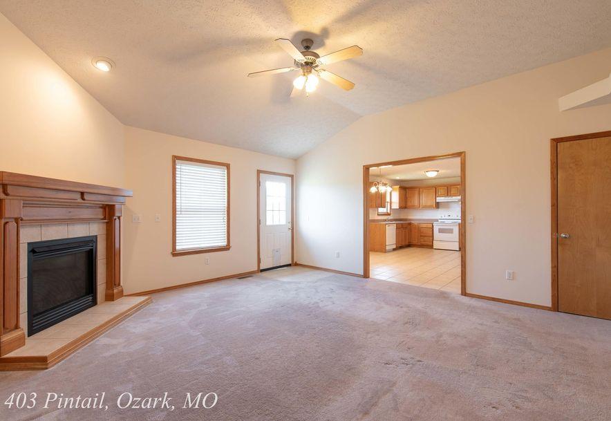 403 East Pintail Drive Ozark, MO 65721 - Photo 9