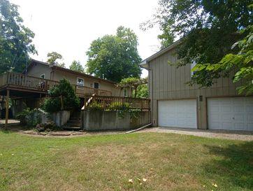 101 North Park El Dorado Springs, MO 64744 - Image 1