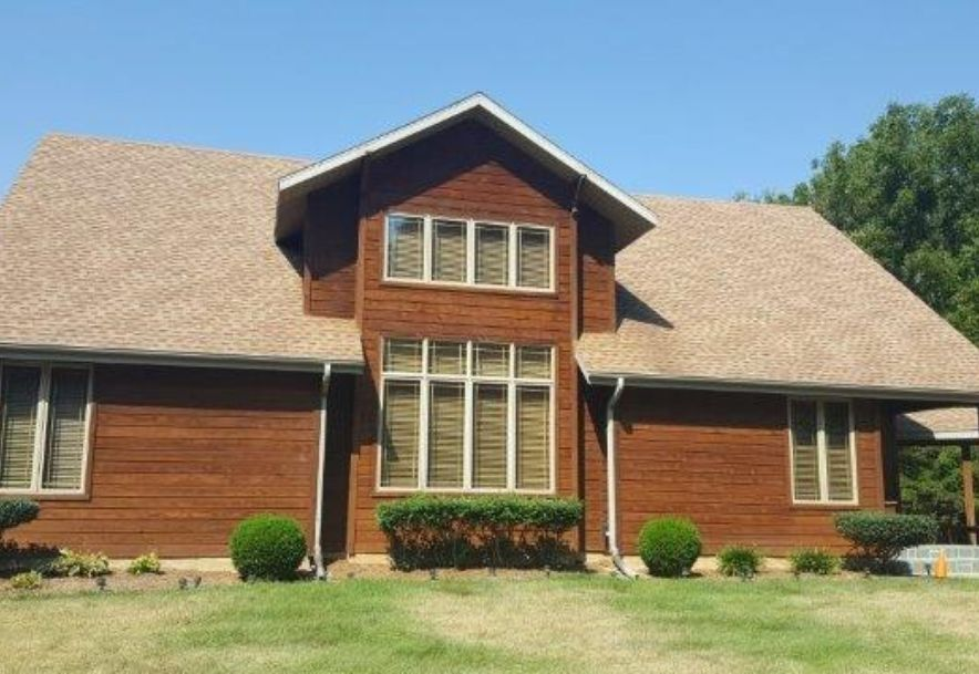 2848 South State Hwy 125 Rogersville, MO 65742 - Photo 2