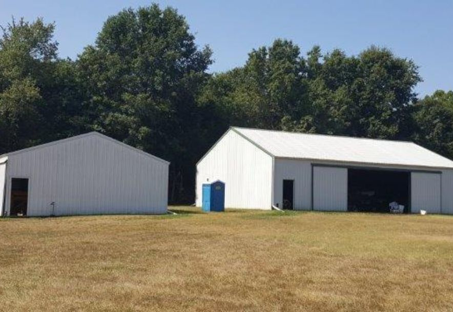 2848 South State Hwy 125 Rogersville, MO 65742 - Photo 6
