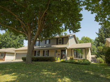 2253 East Raynell Street Springfield, MO 65804 - Image 1