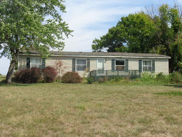 97 Plad Road Windyville, MO 65783 - Image 1