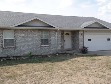 17785 Lawrence 1232 Marionville, MO 65705 - Image 1