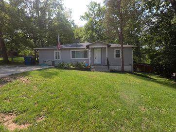 804 East Walnut Street Ozark, MO 65721 - Image 1