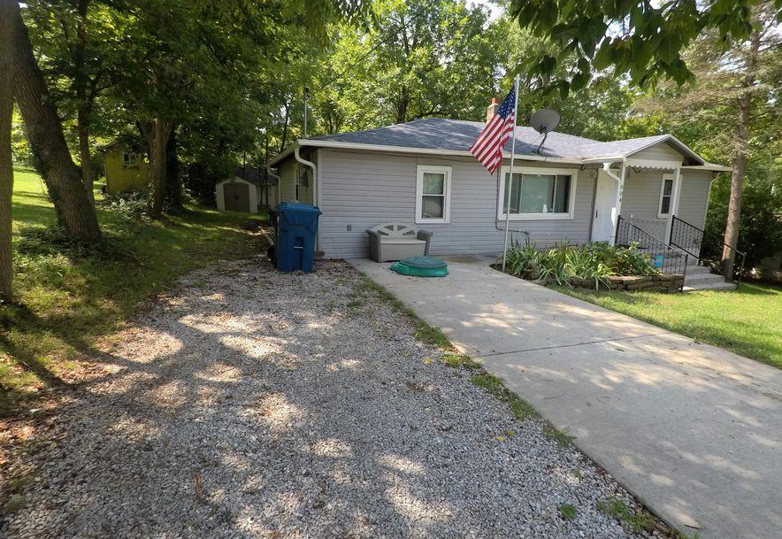 804 East Walnut Street Ozark, MO 65721 - Photo 3