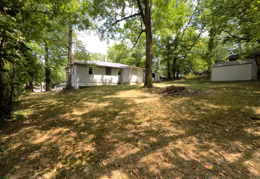 804 East Walnut Street Ozark, MO 65721 - Photo 4
