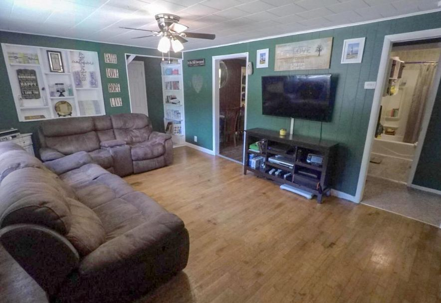 804 East Walnut Street Ozark, MO 65721 - Photo 5