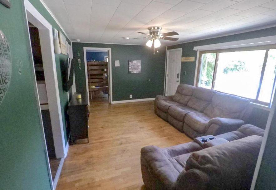 804 East Walnut Street Ozark, MO 65721 - Photo 6