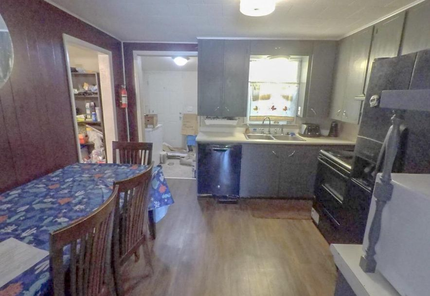 804 East Walnut Street Ozark, MO 65721 - Photo 8
