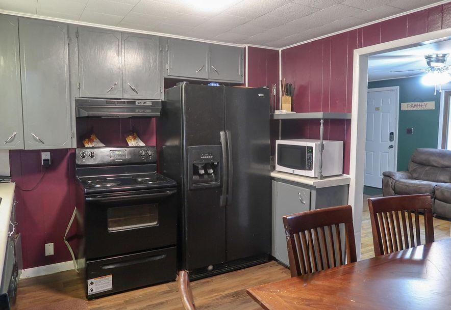 804 East Walnut Street Ozark, MO 65721 - Photo 9