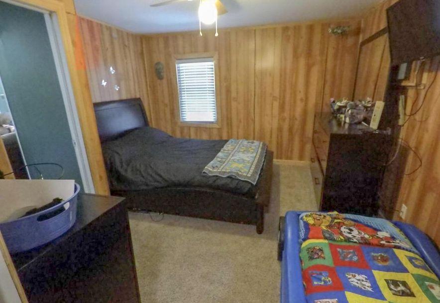 804 East Walnut Street Ozark, MO 65721 - Photo 10