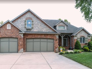 6296 South Hunters Trail Springfield, MO 65810 - Image 1