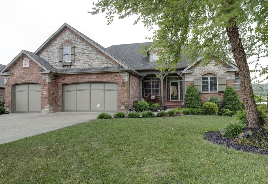 6296 South Hunters Trail Springfield, MO 65810 - Photo 2