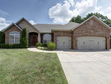 4868 South Franwood Place Springfield, MO 65810 - Image 1