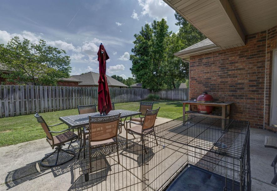 4868 South Franwood Place Springfield, MO 65810 - Photo 27