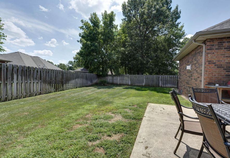 4868 South Franwood Place Springfield, MO 65810 - Photo 29