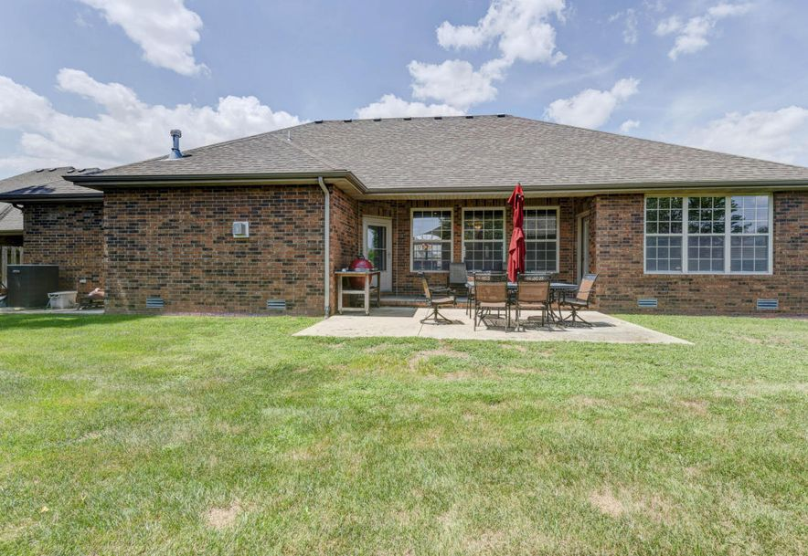 4868 South Franwood Place Springfield, MO 65810 - Photo 30