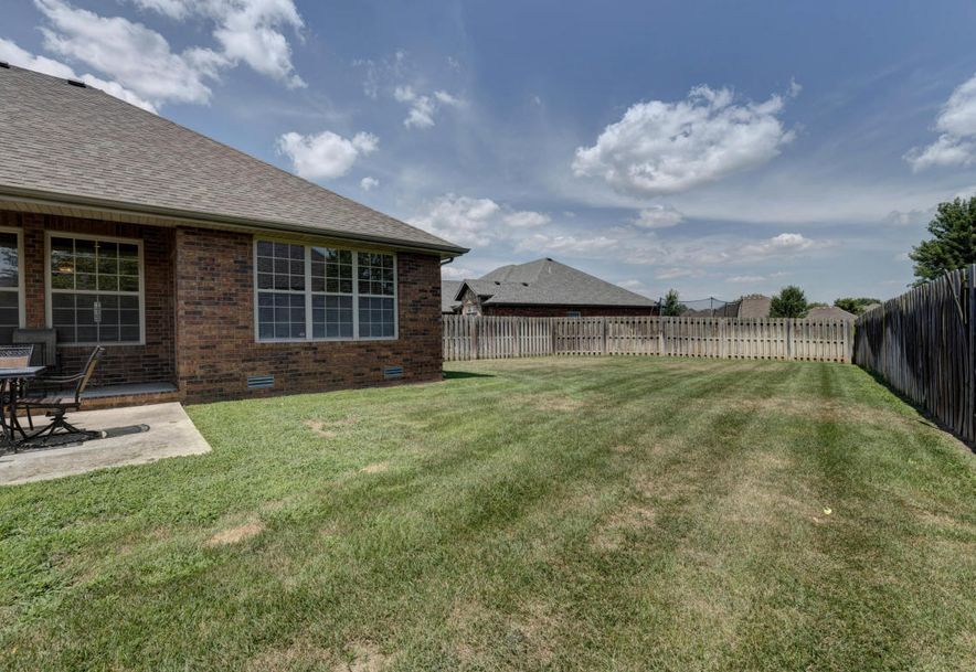 4868 South Franwood Place Springfield, MO 65810 - Photo 31