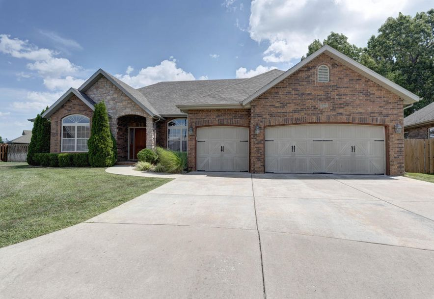 4868 South Franwood Place Springfield, MO 65810 - Photo 32