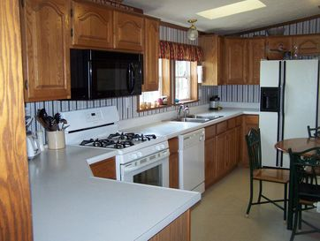 1397 Route 4, County Road 302a Ava, MO 65608 - Image 1