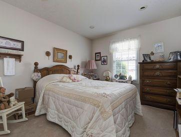 Photo of 3874 West Rockwood Street