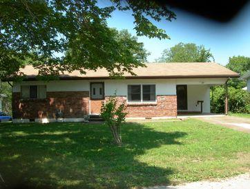 309 Wallain Circle Anderson, MO 64831 - Image 1