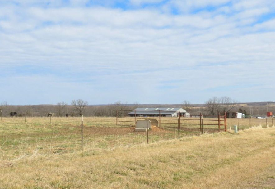 28545 Highway O Lebanon, MO 65536 - Photo 52