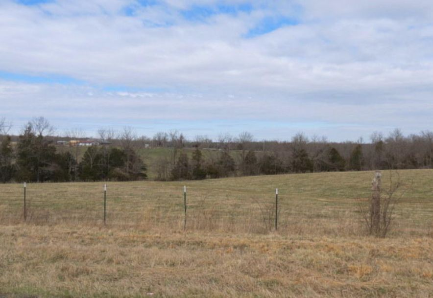 28545 Highway O Lebanon, MO 65536 - Photo 71